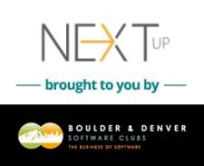 nextup-logo