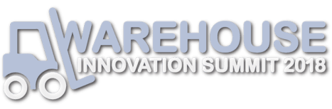 warehouse innovation summit 2018