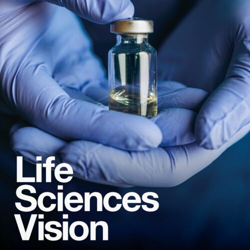 Pages from life-sciences-vision