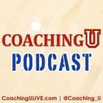 Coaching ULIVE
