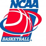 NCAA-Basketball-Logo-e1395230333501