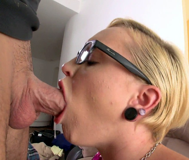 Sex Tease And Blowjob Videos
