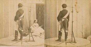 Roi_d'Espagne_1865_Willème_RUQ