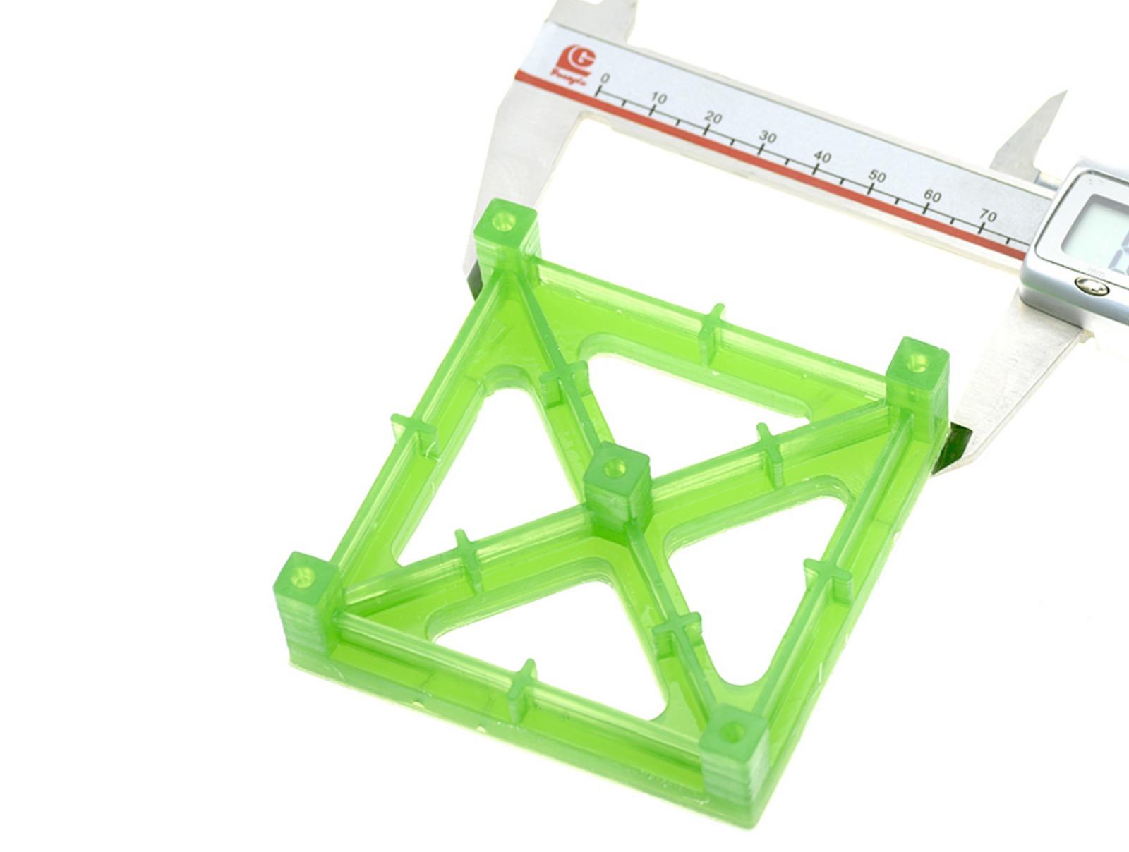 Uniz Slash - Superfast SLA 3D Printer Is Huge Kickstarter