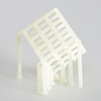 Uniz 3D Slash Print 3