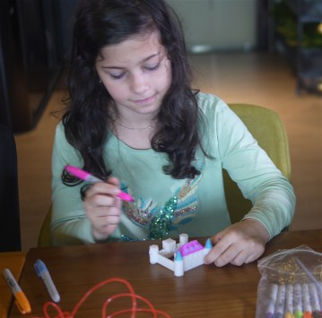 minitoy_3d_printer_for_kids2