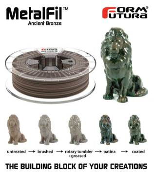 MetalFil-Ancient-Bronze-filament