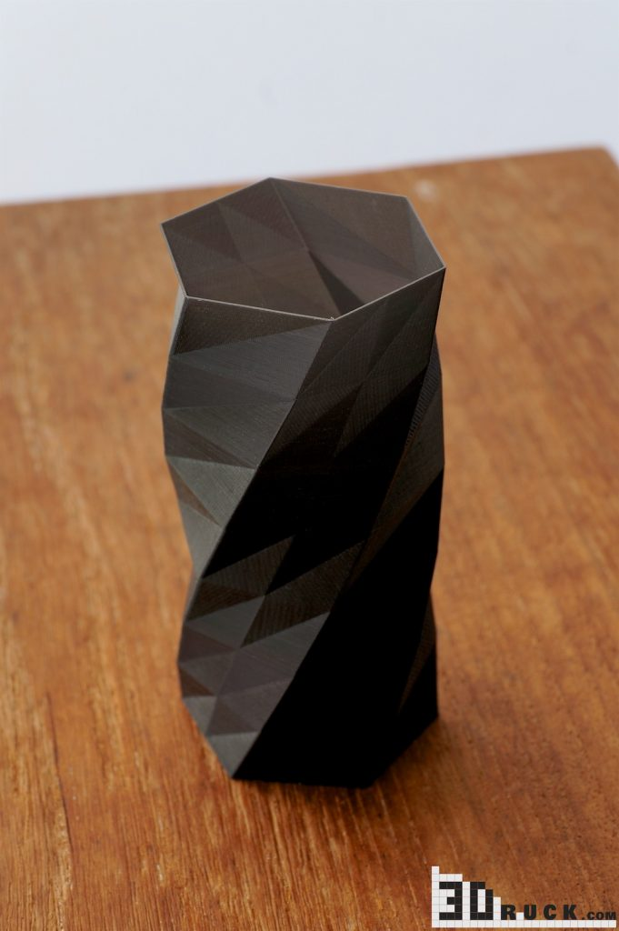 Anet A6 Review - How Much 3D Printer Do You Get For €200 ? - 3Printr com