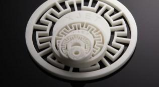 Xjet_Carmel_3D-Drucker_nanoparticle_jetting_keramik