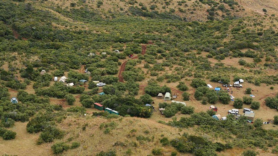3-provinces-4x4-campsite_0002