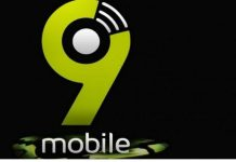 9mobile data plans and internet subscription codes