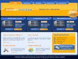 syskay.com hosting company review 2013