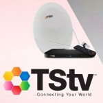 How to Become a TSTV Major Dealer, Distributor or Retailer