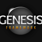 how to add excerpts & Pagination to Genesis without Plugins