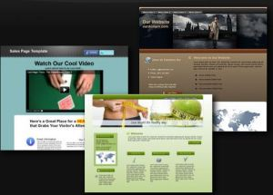 Download to Design beautiful sites yourself