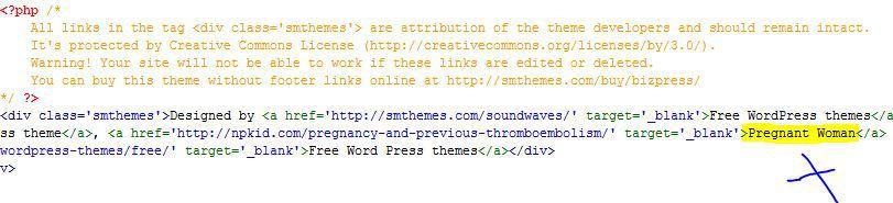 smthemes activation code crack