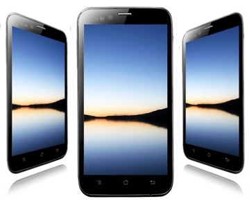 Karbonn Titanium S6 review and features