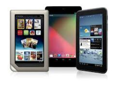 reasons to buy a tablet PC