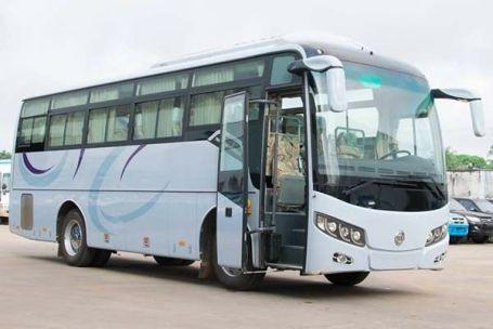 IVM 6857