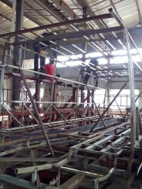 IVM factory pic1