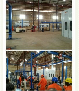 IVM factory pic8