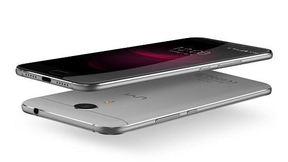 UMU Plus phone review