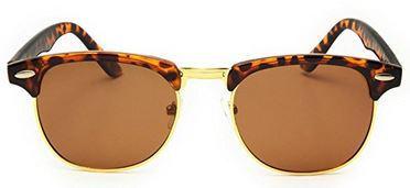 Joopin anti-glare sun-glasses for night-time driving