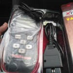 Xtool VAG401 Review: A superb OBD2 Diagnostic Tool for VW,AUDI, SEAT & Skoda