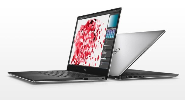 Dell precision laptops review