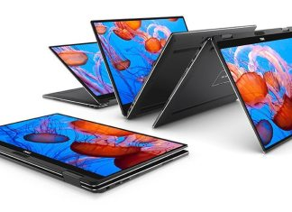 specs and price-list of latest dell computers