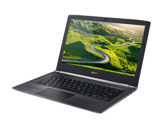 Acer Aspire S 13 laptop price-list