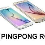Top Best Rooting Tools for Samsung Galaxy & Qualcomm Devices