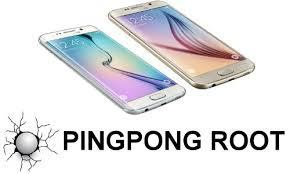 Ping pong root apk