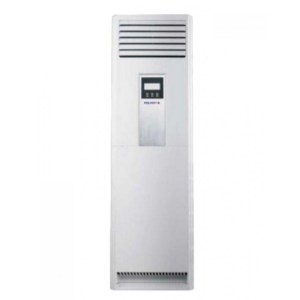 Polystar Floor Standing LED Air Conditioner