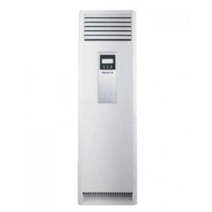Polystar Floor Standing LED Air Conditioner