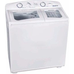 Polystar Washing Machine - PVWD-12K