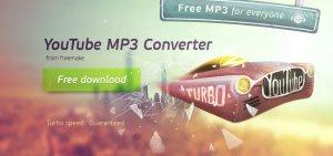 freemake video downloader