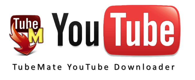 tubemate youtube video downloader review
