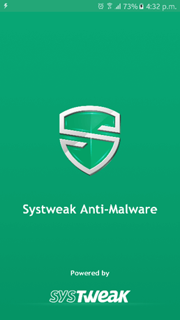 Systweak anti-virus review