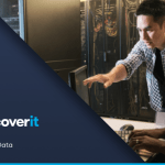 How to Get Back Lost Files with Recoverit Free Data Recovery Software