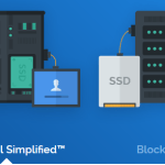 15 Cheapest Unmanaged VPS SSD Hosting Companies of 2018