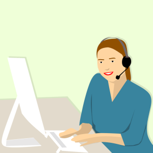 reasons to outsource IT support