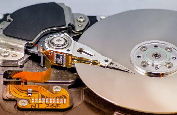 Mysql data backup tool