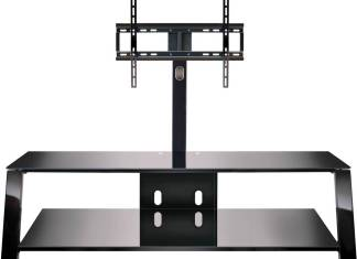 How to choose a TV Lift