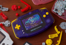 How to Play GBA and Other Retro Games on PC