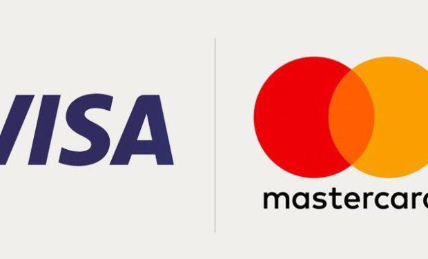 best online payment methods for Nigerians