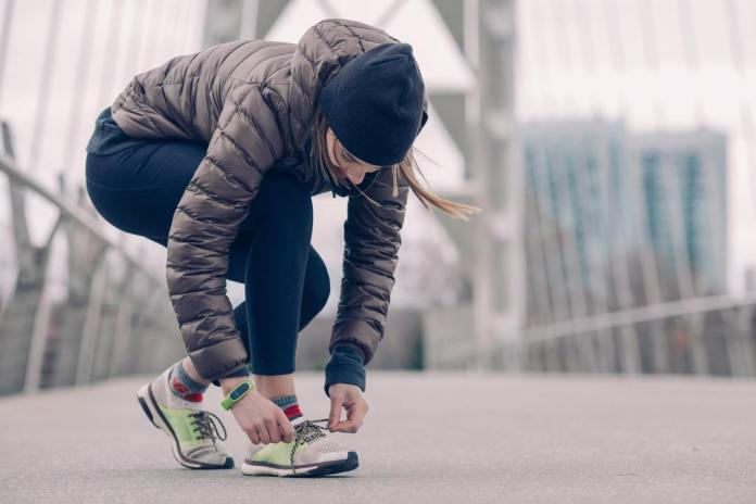best fitness app for women