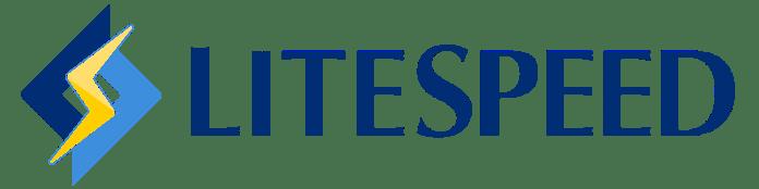 LiteSpeed hosting companies list