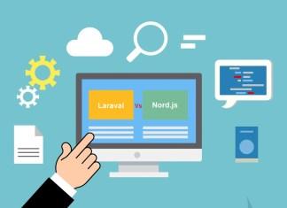 ecommerce web developement trends