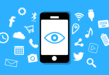 Best Mobile phone Spy Apps